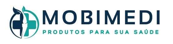 Mobimedi Produtos Ortopédicos, Cirúrgicos e Hospitalares